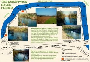 knightwick